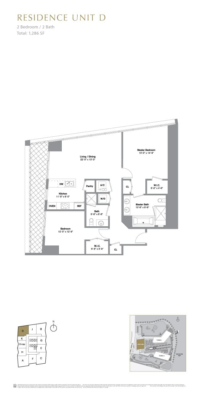 Viceroy Homes Floor Plans 28 Images Viceroy Homes